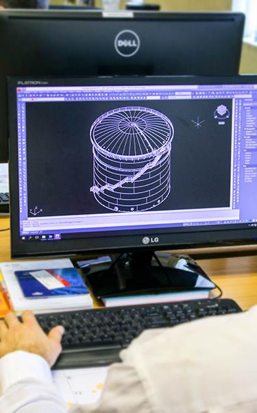 Neda Engineering Group